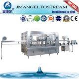 Tipo de confiança elevado custo automático da estação de tratamento de água de Monoblock