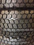 Ladevorrichtungs-Reifen, Sortierer-Reifen, Kran-Reifen, OTR ermüdet 1600r25, 26.5r25