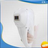 Dispositivo Handheld del laser del diodo 808nm del uso del salón de belleza