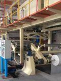 現金RegigsterのCarbonlessペーパーマシンの生産ライン