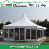 Neues Design Large Circus Tent für Party