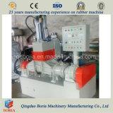 Máquina de mistura de borracha da amassadeira da dispersão Kneader/3L do laboratório
