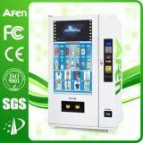 Pantalla LCD Máquina expendedora populares en venta