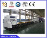Máquina resistente do torno CW61200HX4000