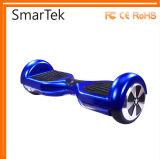Smartek 6.5 인치 각자 균형 UL S 010 Cn를 가진 크리스마스 E 스쿠터를 위한 전기 Gyropode Gyroskuter Gyroscooter Hoverboard Patinete Electrico 전기 스쿠터