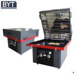 Machine Bx-2700 de formation acrylique pour la fabrication du cadre léger DEL de Signage