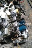 Motore utilizzato dei Nissan Td42t