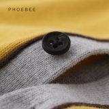Phoebee ha lavorato a maglia l'abbigliamento dei ragazzi dei vestiti dei capretti di usura
