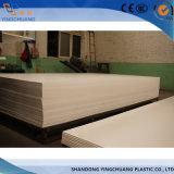 3мм Рекламная печать поливинилхлорида в пенопластовый лист