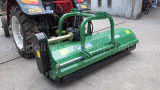 Front & Rear Pto Tractor를 가진 최고 Heavy Flail Mower