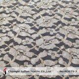 Or la dentelle tissu africain pour la vente3075 (M-J)