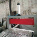 Usine Formng vente seule station de travail de la machine pour plateau à œufs
