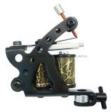長い生命入れ墨キット3の銃のタイプ入れ墨機械電源