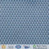 A1721 100% poliéster Dry Fit camiseta de Single Jersey tejido