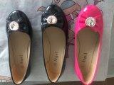 نساء راحة أحذية مع كعب مسطّحة, نساء أحذية مسطّحة, راحة أحذية, [20000بيرس]