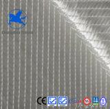 Стекловолоконные трикотажные двойной предвзятости ткани (+45, -45)