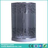 Baño CE Certificado cabina de ducha (LTS-820)