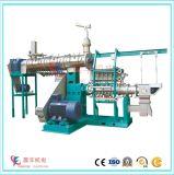 Machine de granulation pour aliments pour poissons de haute qualité