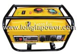 Astra 한국 2.5kVA 2.5kw Copper Wire Kerosene Generator