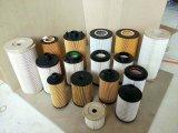Chariot filtre à carburant, Filtre à huile de Cummins 8980188580 8-98018858-0 pièces de rechange de l'excavateur