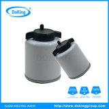 Высокая производительность хорошее соотношение цена фильтр гидравлического масла для автомобилей/погрузчика