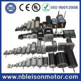 12V 24V 40W 80W 120WブラシレスDCモーター