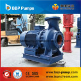 Centrifugal di superficie Pump per acque pulite