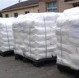 PAC (het PolyChloride van het Aluminium) 30% voor de Behandeling van het Drinkwater