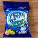 Detergente detergente fresco elevado eficaz e do limão OEM/ODM de lavanderia