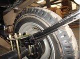 最も安い110cc工場三輪車