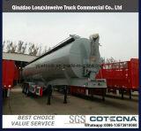 3 моста/дизельного топлива и масла и бензина/Utility танкер/бака погрузчика Полуприцепе для продажи
