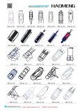 Fabricante da fábrica das peças sobresselentes da bicicleta da bicicleta de China