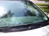 Pellicola della finestra la stessa qualità della pellicola di colorazione di vetro dell'automobile di Llumar, pellicola solare della tinta di Llumar della pellicola della finestra di automobile 2ply