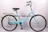 модельный Bike города 2018new, горячий велосипед города сбывания, Bike крейсера