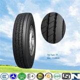 TBR neumático, Truck & Bus Neumático Neumático Radial 11.00R20, de los neumáticos baratos