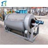 De Machine van de micro-filtratie voor de Gemeentelijke Behandeling van het Afvalwater/De Riolering van de Papierfabriek