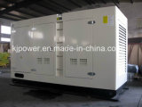 400kVA en silencio Generador Diesel Motor Cummins Powered by