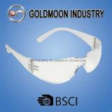 Les verres de sûreté, Anti-Rayent enduit (GM-SGS-01002)