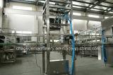 Gute Qualität 5 Gallonen-reines Wasser-waschende Plomben-Maschinerie