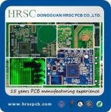 Zuiveringsinstallatie 2016 van de Lucht van de auto de Nieuwe Fabriek van de Kring van Fr-4 Stijve PCB van de Raad PCB&PCBA