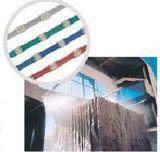 Fio de Diamante de plástico para a serra de corte de laje de granito