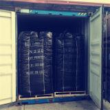 2018 la fábrica China de alta calidad Precios baratos Carbon Black N330 para la industria del caucho de neumáticos para la correa transportadora
