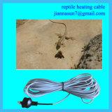 Productor chino Cable de calentamiento para reptiles 9m