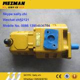 Pomp van het Toestel van Sdlg 4120001058 voor Sdlg Lader LG936/LG956/LG958
