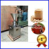 Herb meuleuse électrique pulvérisateur universel / Machine de concassage de Bean