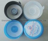 5 Plastic Kroonkurk van de gallon