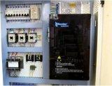 30 e 35 scala mobile commerciale esterna del passeggero di grado 800mm/1000mm