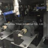 Polyurethan-Sohlen, die Gussteil-Maschine formen