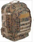 إتجاه جديدة يصطاد تكتيكيّ عسكريّ خارجيّة حمولة ظهريّة حقيبة ([سكمب-1115])