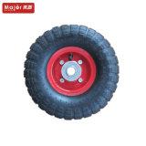 4.10/3.50-4 Roue en caoutchouc pneumatique pour tracteur SCOOT